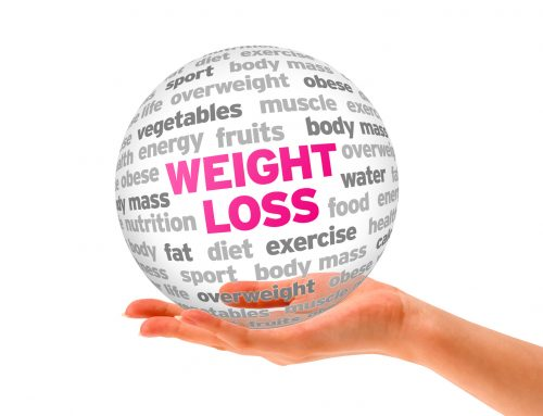 NYC hypnosis to lose weight quickly. 8 easy steps.